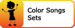 Color Songs Sets