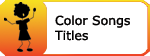 Color Songs Titles