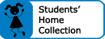 Students' Home Collection