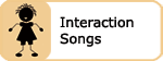 Interaction Songs
